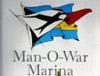 logo_manowarmarina