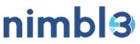 logo_nimble