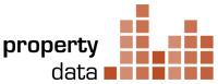 logo_propertydata