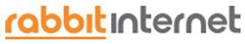 logo_rabbitinternet