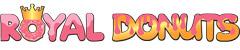 logo_royal-donuts