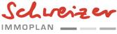 logo_schweizerimmoplan