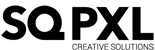 logo_sqpxl