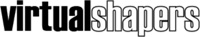 logo_virtualshapers