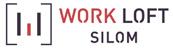 logo_workloft