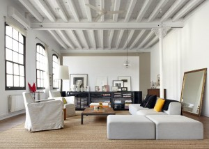 photograph-of-surprising-shoot-115111-loft-estilo-01