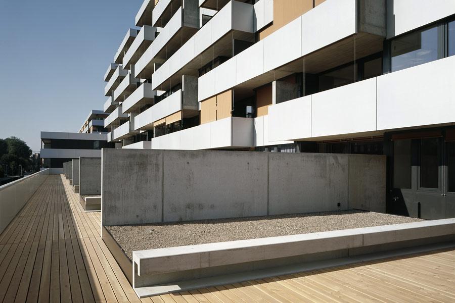 port_ls_portfolio_i37_balkon2
