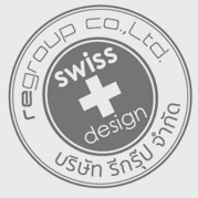 regroup-stamp-swissmade